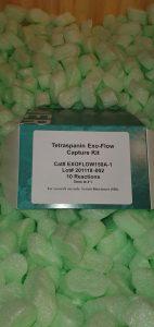 Antimicrobial chitosan-agarose full polysaccharide silver nanocomposite films