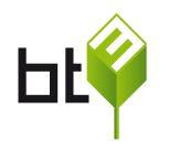 BT3 Technologies