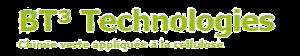 Bt3technologies